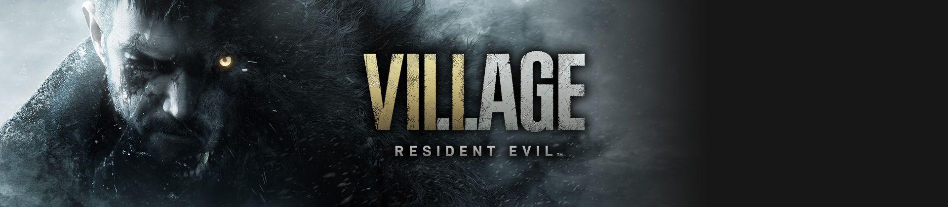 village resident