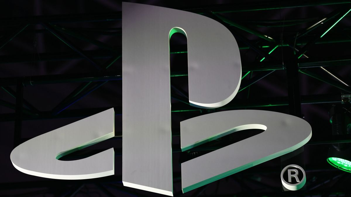 La panne du PlayStation Network de Sony se poursuit jusquau