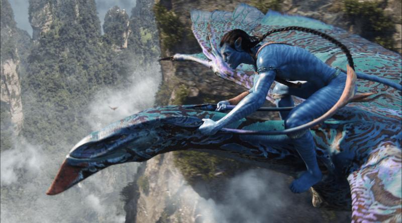 Pourquoi Avatar est si populaire selon le realisateur James Cameron