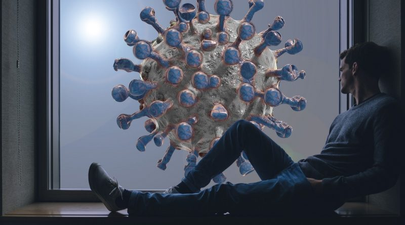 coronavirus covid usa royaume unis