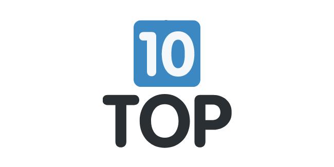 top crypto