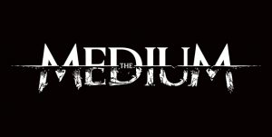 the medium jeux actualite