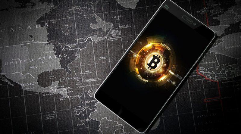 bitcoin gagner dollar