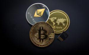 bitcoin web record