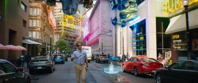 Candyman depasse les previsions de tresorerie de 223 millions de