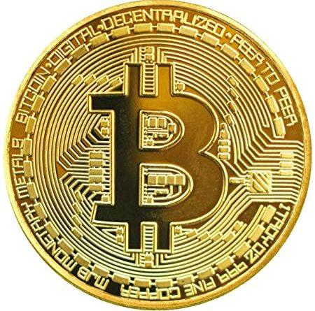 bitcoin btc webgamer actualite