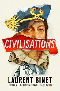 laurent binet civilisation