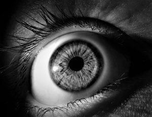 tammy yeux web gamer