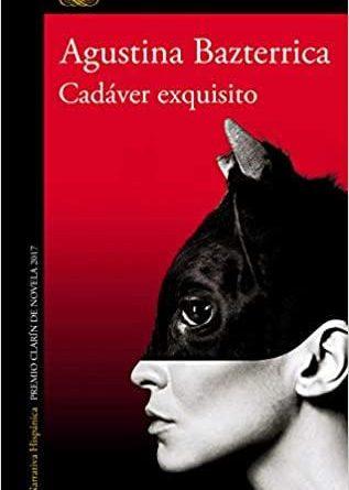Livre du jour II Ensada Review Award Troisieme critique
