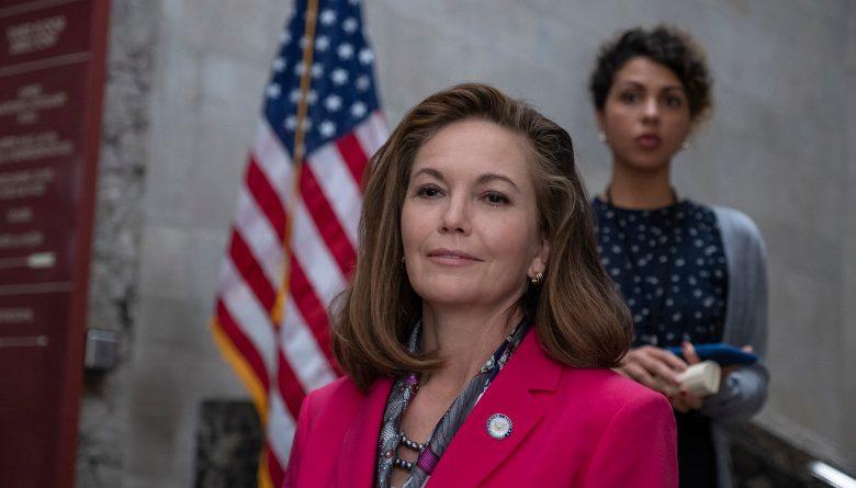 The Last Man Review les femmes dirigent Hulu a propos
